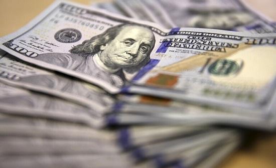 مجموعة السبع : 15% ضريبة عالمية على الشركات الكبرى