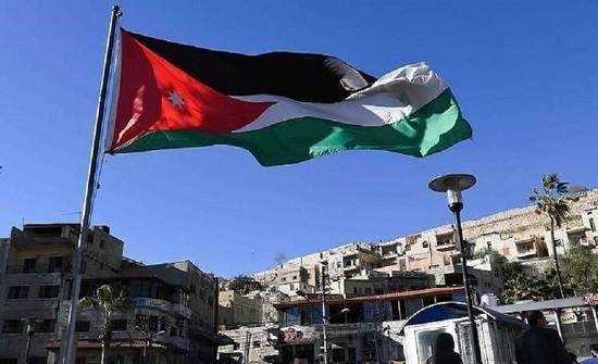 اختطاف مواطن أردني في مصر