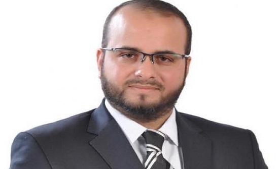 """النائب حسن الرياطي يوجه زخة من الاسئلة للحكومة عن """" سوق الراوق """""""