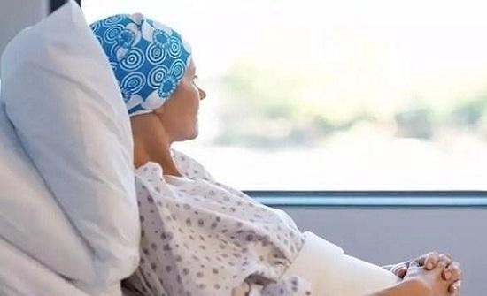 4 أطعمة تزيد من نمو الخلايا السرطانية