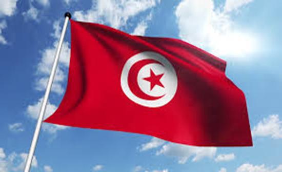 تونس تدعو الجهات المانحة إلى معاضدة فلسطين اقتصاديا وماليا