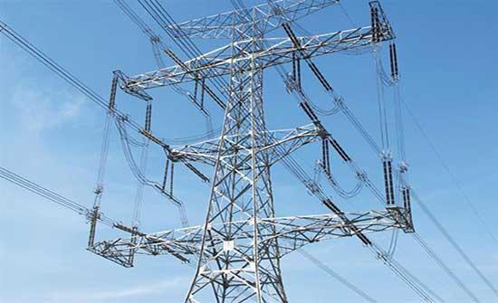 العراق: استهداف خطين ناقلين للكهرباء و5 أبراج للطاقة بعبوات ناسفة