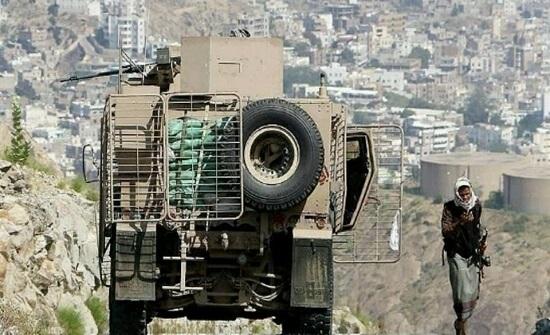 إجراءات في حضرموت لمنع انتقال الصراع المسلح بعد شبوة