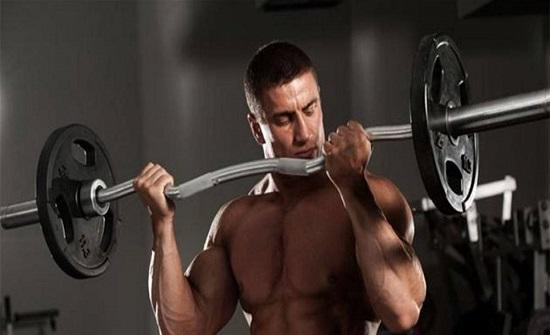 أخطاء شائعة يجب تجنبها عند بناء عضلاتك