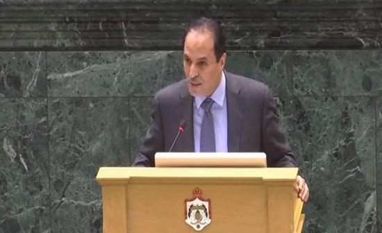 البرلمانية مع دول الخليج تهنئ بنجاح انتخابات مجلس الشورى القطري