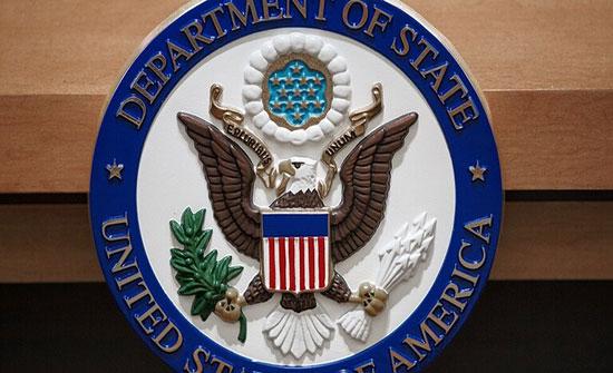 """مسؤول أمريكي: قد نعاقب تركيا إذا تصرفت """"بشكل غير إنساني"""" مع المدنيين في سوريا"""