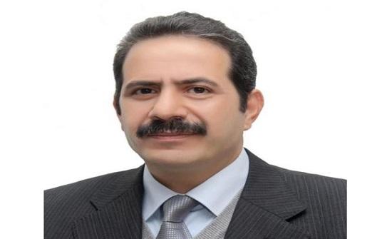 الدكتور محمد عبيد الله من فيلادلفيا يفوز بجائزة كتارا للرواية العربية