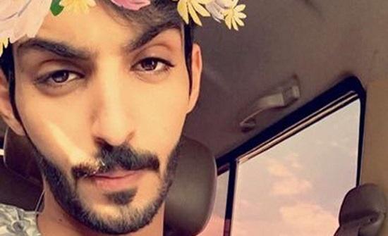 السعودية  : توقيف شاب بعد ظهوره في مقطع خادش للحياء برفقة فتاة قاصر