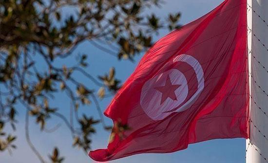 تونس.. سعيد والسراج يبحثان قضايا اقتصادية وسياسية مشتركة