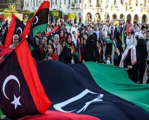 استباقا لتطبيع أنقرة والقاهرة.. إخوان ليبيا يتغيرون ظاهريا