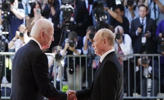أميركا.. روسيا تعرض قواعد قرب أفغانستان لمراقبة التهديدات الإرهابية