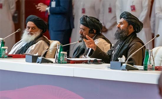 أفغانستان.. طالبان تنفي التوصل لاتفاق مع كابل على قواعد لمواصلة المفاوضات