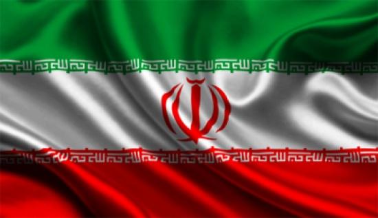 ايران: 253 وفاة و4103 إصابات جديدة بكورونا