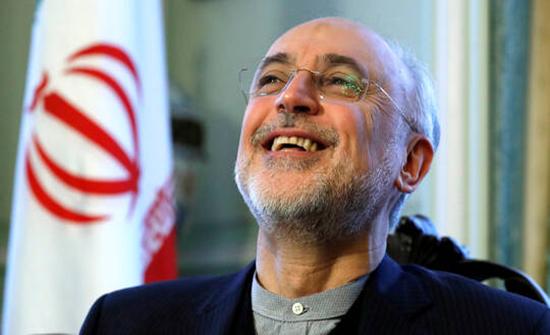 """إيران: بايدن يردد شعار """"لا للسياسة الترامبية"""" لكنه يمضي وفقها"""