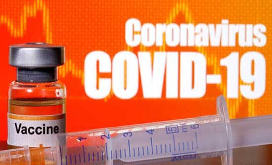 الصحة العالمية تحذر من الجمع بين لقاحات مختلفة ضد كورونا