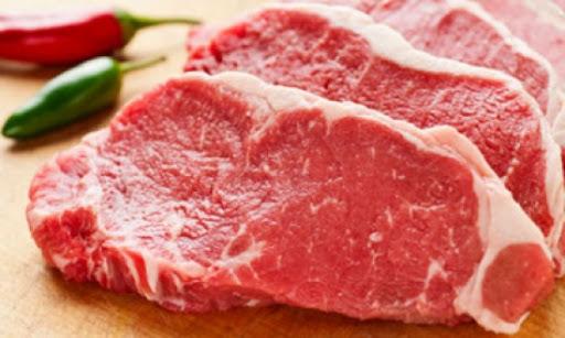 فتح سوق بيع اللحوم للتجار بمسلخ الأمانة اليوم وغدا من 8 إلى 11 ليلا