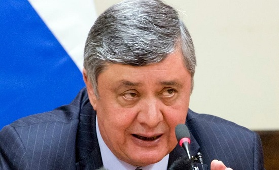 روسيا: نأمل ألا تؤثر نتائج انتخابات إيران على مسار فيينا