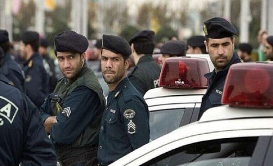 وكالات إيرانية: السلطات تحبط هجوما مسلحا على منزل ممثل المرشد في مدينة يزد وتعتقل بعض المهاجمين