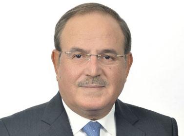 مدير المخابرات الاسبق فيصل الشوبكي في ذمة الله