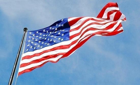 واشنطن تتهم قراصنة كوريين شماليين باستهداف بنوك