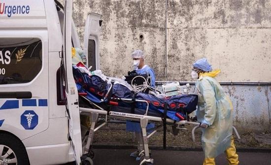 الكشف عن آثار خطيرة لكورونا على عضو مهم بالجسم