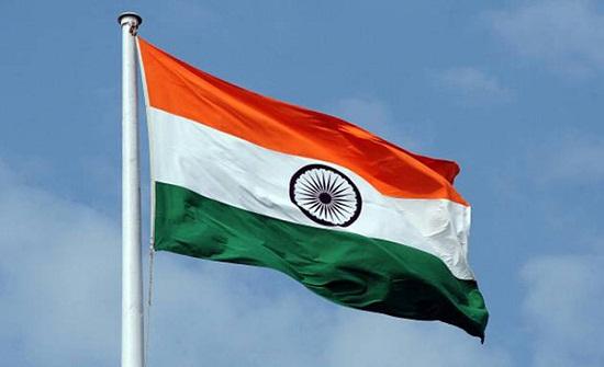 الهند تسجل 508 وفيات و43893 اصابة جديدة بفيروس كورونا
