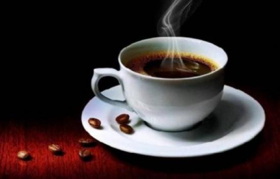 القهوة تسبب السرطان!