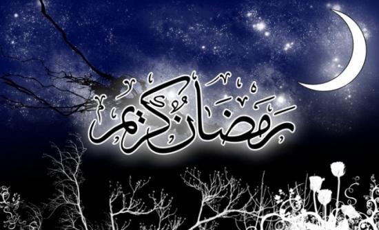 أثمن ثلاث ساعات في رمضان ...