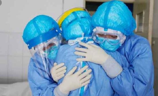 عضو في لجنة الأوبئة : الأردن في ذروة الانتكاسة