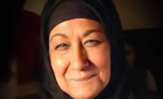 بالفيديو .. آخر ظهور فني للممثلة المصرية الراحلة أحلام الجريتلي