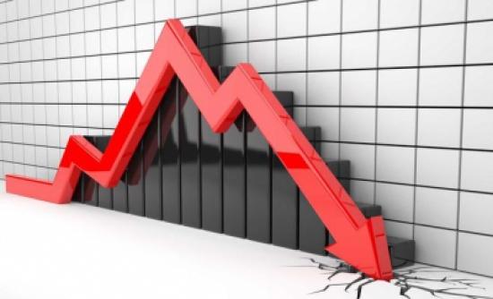انخفاض الناتج المحلي الإجمالي بنسبة 6ر1 % في عام 2020