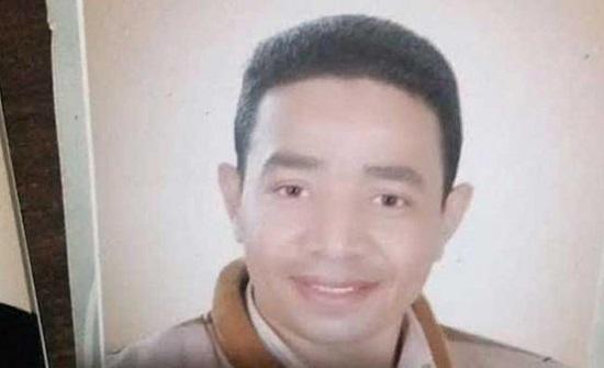 الحكم بإعدام مرتكب أغرب جرائم القتل في مصر - فيديو