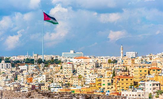 68% من الأردنيين راضون عن نظام الرعاية الصحية