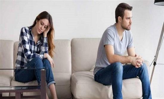 3 أخطاء يرتكبها الازواج.. تجنبوها