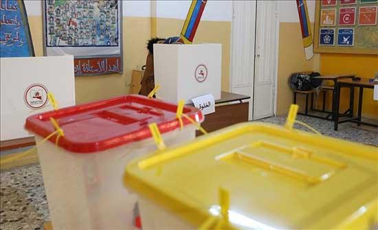 اللجنة الحكومية تكشف عن 3 مسارات لإنجاح الانتخابات في ليبيا