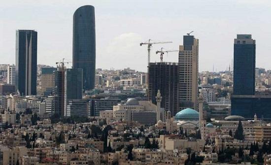الأردن يعول على السياحة الداخلية لتعويض خسائر القطاع من أزمة كورونا