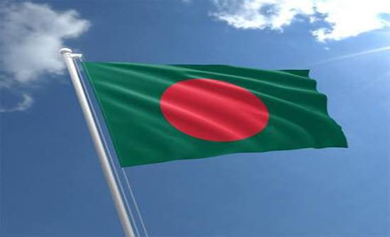 سفارة بنغلاديش تقيم ندوة بمشاركة الأردن احتفالا بيوم النصر