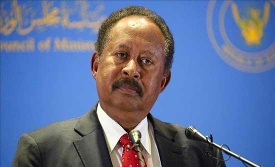 الخرطوم: اللجوء لمجلس الأمن ليس تخليا عن الدور الإفريقي بقضية السد