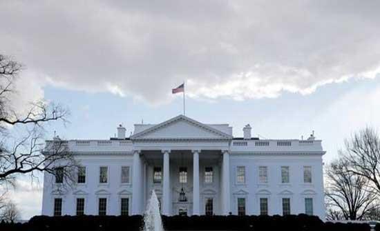 واشنطن ترسل وفدا إلى هايتي لحل الأزمة السياسية هناك عقب اغتيال رئيسها