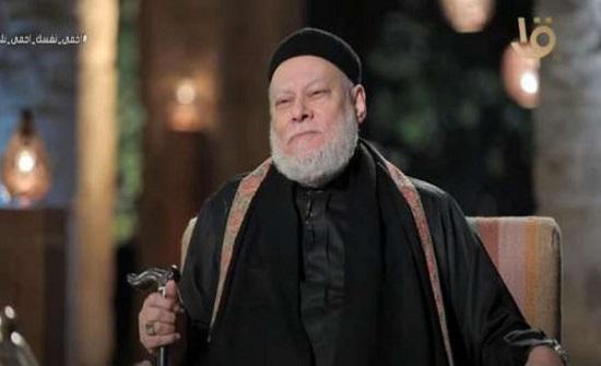 """علي جمعة: لا تتزوجوا المرأة """"الأنانة"""" كلما اقتربت منها قالت """"آه يا ظهري"""""""