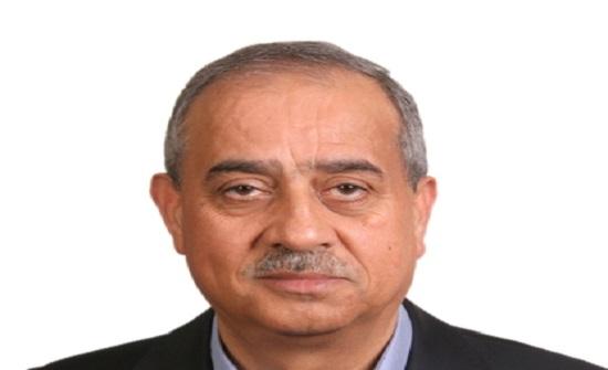 صناعة الأردن تدعو للتنسيق مع السفارة العراقية لتسهيل انسياب الصادرات