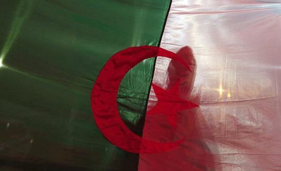 وفاة أردني قتلاً في الجزائر ... تفاصيل الجريمة