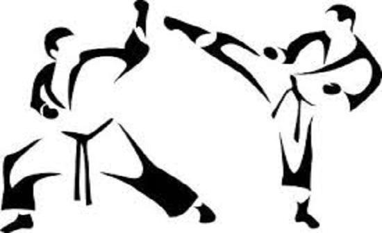 منتخب التايكواندو يبدأ مشاركته في بطولة آسيا غداً