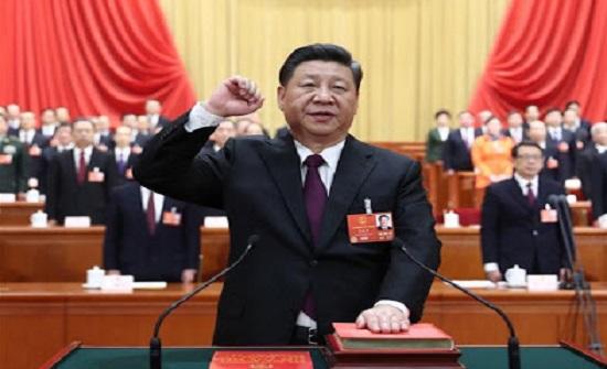 الصين وروسيا تعلنان تمديد معاهدة حسن الجوار والصداقة والتعاون بينهما