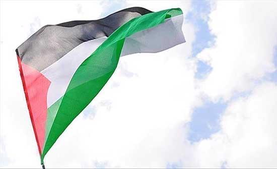 """فلسطين: عدم إدراج إسرائيل على """"اللائحة السوداء"""" انحياز للقاتل"""