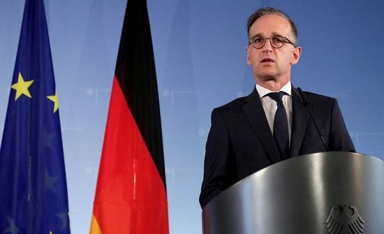 عين ألمانيا على إيران.. وأنشطتها في الخليج