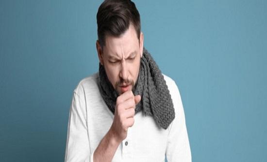 طبيب يوضح الفرق بين سعال فيروس كورونا وسعال المدخن