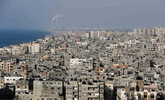 الأورومتوسطي ينتقد زيارة دبلوماسيين أوروبيين جنوب إسرائيل دون التوجه إلى قطاع غزة