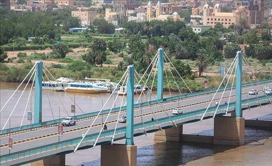 """السودان.. مجلس قبلي يطالب بتشكيل حكومة من """"كفاءات مستقلة"""""""