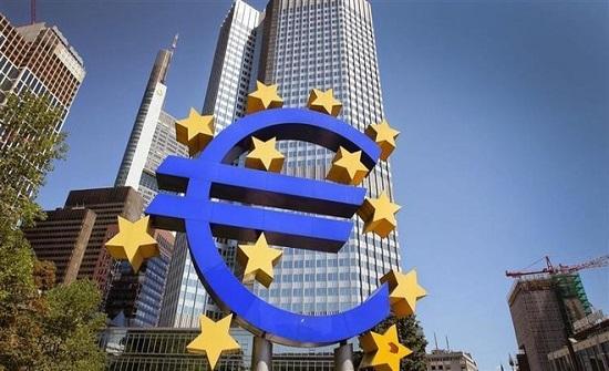نشاط مصانع منطقة اليورو ينكمش في أكتوبر مع تراجع الطلب